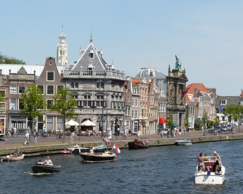 Haarlem 005
