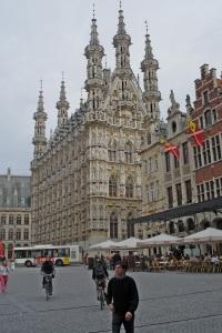 Leuven2