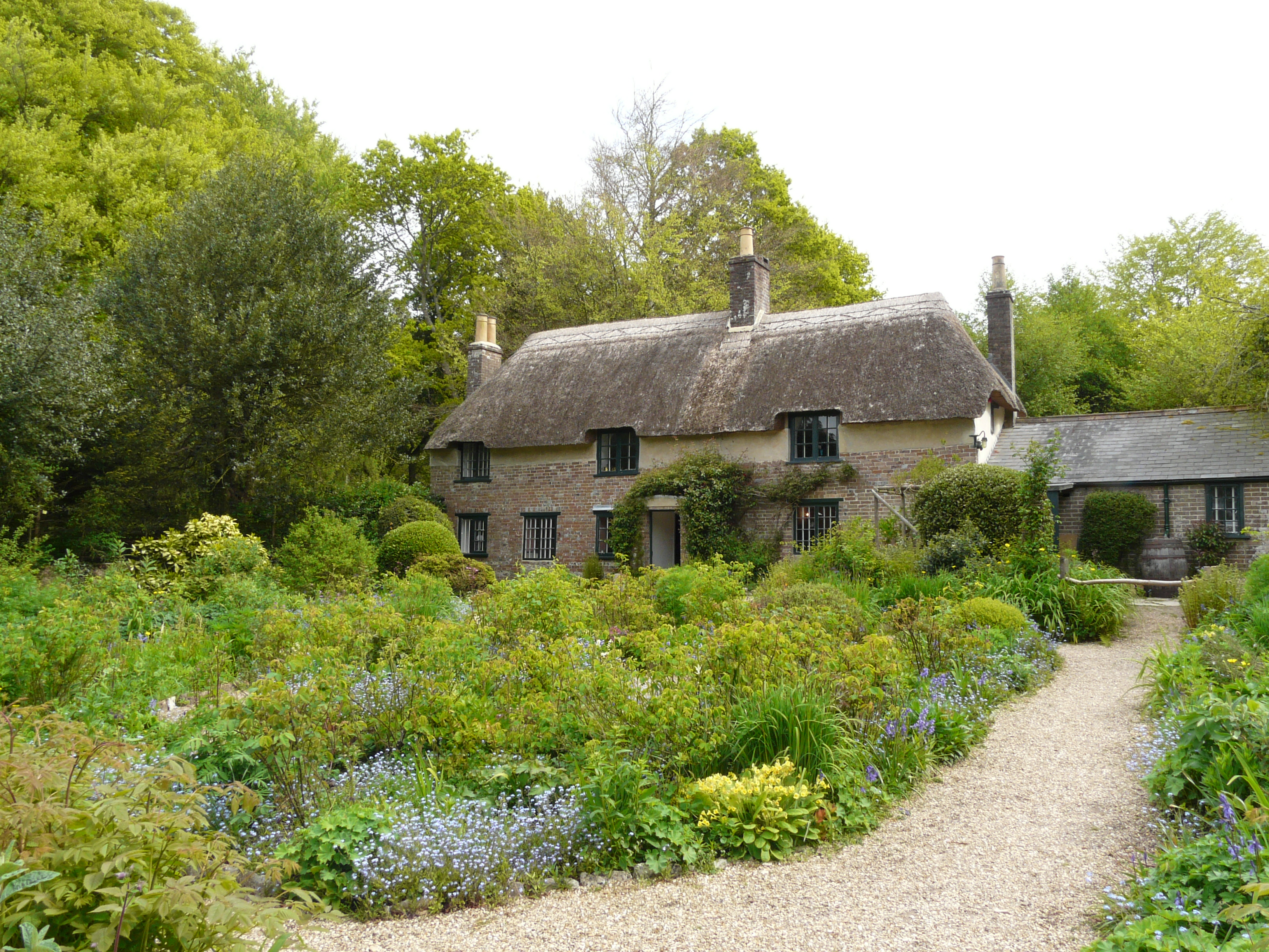 English cottage architecture i pinterest for What is a cottage