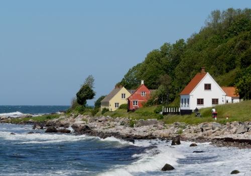 Bornholm1 024
