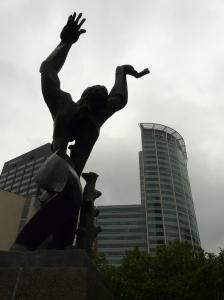 Rotterdam 035