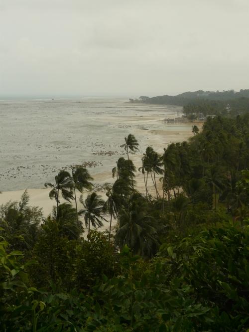 Nongsa Village Beach, Batam