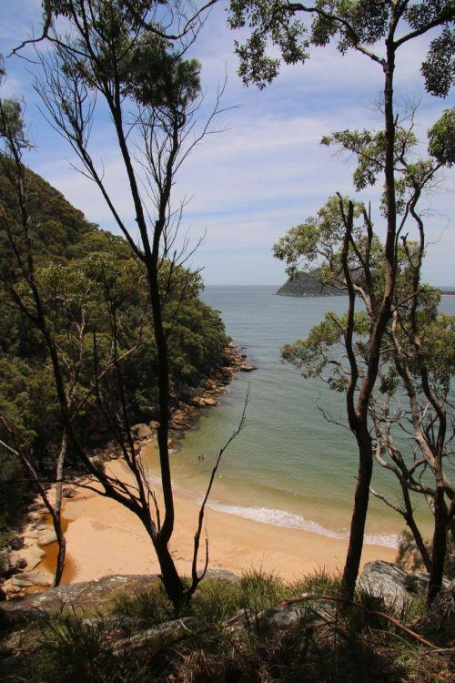 Resolute Bay