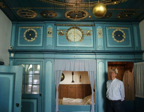 bed-planetarium