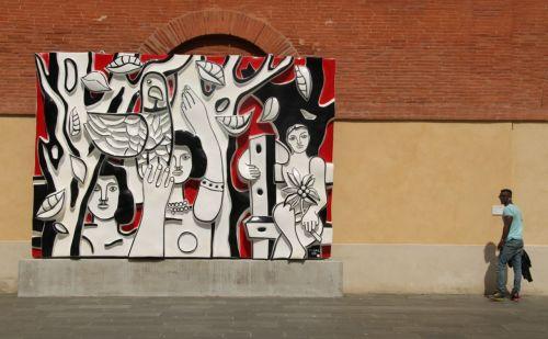 Les Abbatoirs, Toulouse