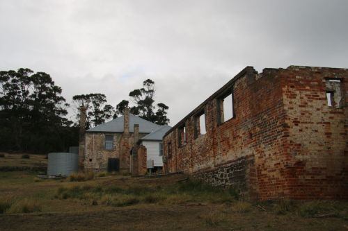 ruins-of-the-former-solitary-cells